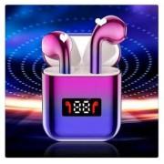 Беспроводные Bluetooth наушники A88 TWS (мульти)