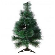 Искусственная елка 90 см (зеленый)