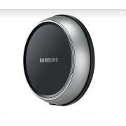 Замок дверной Samsung SHS-D607 XAK, EN