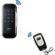 Электронный замок Samsung SHS-G517WZ
