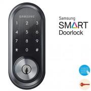Электронный замок Samsung DS-510