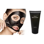 Черная маска для лица Purifying Peel Off Mask