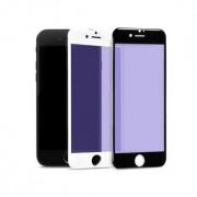 Защитное стекло Hoco Cool Zenith Series 3D Anti-Blue Ray Tempered Glass для 7/8 plus (белый)