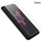 Защитное противоударное стекло Hoco Glass HD V8 для Iphone 6 Plus 6s Plus