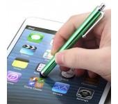 Универсальный стилус Touch Smart Phone Tablet PC Universal WH300B (зеленый)