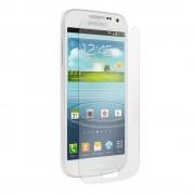 Защитное стекло для смартфонов Samsung Galaxy S3