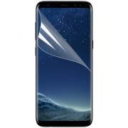 Защитная 3D пленка для Samsung Galaxy S8