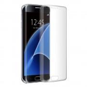 Защитная 3D пленка для Samsung Galaxy S7 Edge