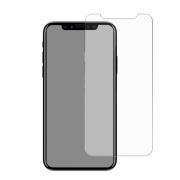 Защитное стекло для Apple Iphone X