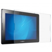 Защитная пленка для планшета Lenovo IdeaTab A7600