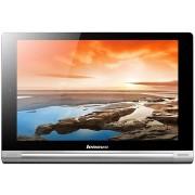 Защитная пленка для планшета Lenovo Yoga А12