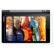 Защитная пленка для планшета Lenovo Yoga Tablet 3 8