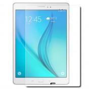 Защитная пленка для планшета Samsung Galaxy Tab A8 T350