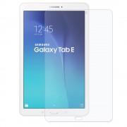 Защитная пленка для планшета Samsung Galaxy Tab E 9.6