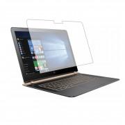 Защитная пленка для ноутбука Asus Z570