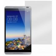 Защитная пленка для Huawei MediaPad M1 8