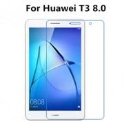 Защитная пленка для Huawei MediaPad T3 8