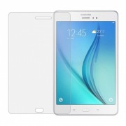 Защитная пленка для планшета Samsung Galaxy Tab 3 7 Lite T110/113/116