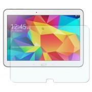 Защитное стекло для планшета Samsung Galaxy Tab 4 10