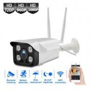 IP-камера Network Smart Camera
