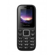 Телефон Qumo Push X1S