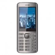 Телефон Vertex D515