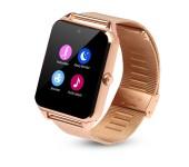 Умные часы Smart Watch Z60 (Золотой)