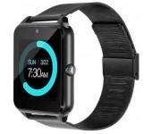 Умные часы Smart Watch Z60 (Черный)