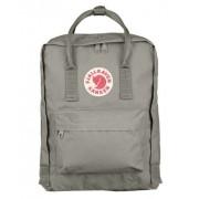 Рюкзак-сумка Fjallraven Kanken (серый)