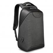 Рюкзак Tigernu T-B3611 (черный)