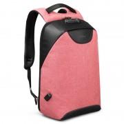 Рюкзак Tigernu T-B3611 (розовый)