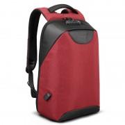 Рюкзак Tigernu T-B3611 (красный)