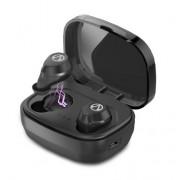 Беспроводные водонепроницаемые наушники Earphone TWS X10