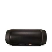 Портативная колонка Charge mini с bluetooth (черный)