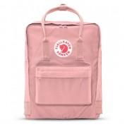 Тканевый рюкзак Fjallraven Kanken Classic Bag (Розовый)