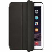 Чехол-книжка Smart Case для iPad Pro 12.9 2018 (черный)