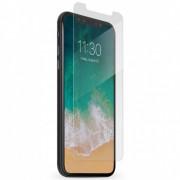 Ультратонкое защитное стекло для iPhone X Max