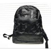 Рюкзак из нейлона (черный)
