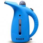 Отпариватель Kelli KL-317 (синий)