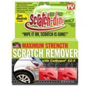 Средство для удаления царапин Scratch-Dini (белый)