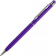 Стилус ручка емкостной для любого экрана смартфона, планшета WH400 (Фиолетовый)