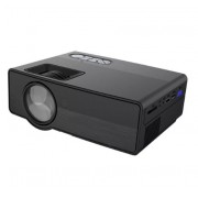 Проектор mini LED Projector M603 Wi-Fi (Черный)