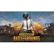 Джойстик для игры Playerunknows Battlegrounds (Черный)