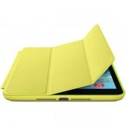 Чехол Slimfit для Apple iPad 2, 3, 4 (Желтый)