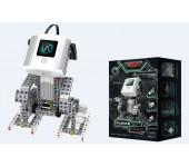 Детский конструктор-робот в наборе Krypton 2 ABILIX