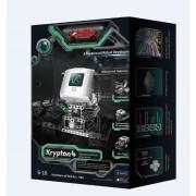 Детский конструктор-робот в наборе Krypton 4 ABILIX