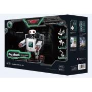 Детский конструктор-робот в наборе Krypton 6 ABILIX