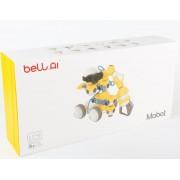 Детский конструктор-робот в наборе 12+ в 1 Mabot C