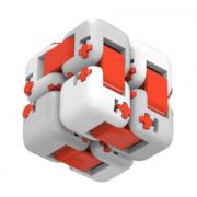 Кубик-конструктор Xiaomi Bunny Fingertips Blocks (Серый)