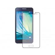 Защитное стекло для Samsung Galaxy A7 (2016) SM-A710F (Прозрачный)
